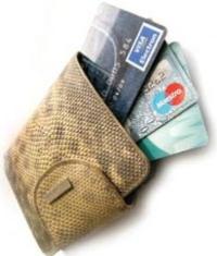 Пластиковые карты цена Тверь
